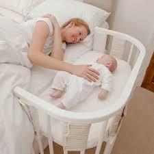best 25 co sleeping cot ideas on pinterest co sleeper baby