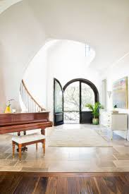 288 best foyer images on pinterest hallways homes and home