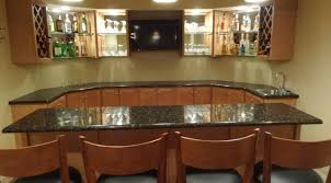 bar wonderful cool home bar ideas furniture glamorous wood bar
