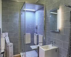 badezimmer verschã nern badezimmer ausstellung bananaleaks co