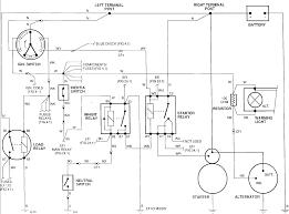 kenwood tractor kenworth truck wiring schematics wiring diagram schematics