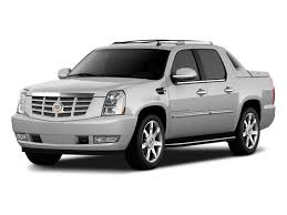 cadillac ext truck temple cadillac escalade ext for sale used cadillac