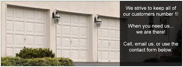 Overhead Door Of Clearwater Hawkins Door Service Contact
