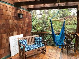 lazy lehua cottage whimsical u0026 charming vrbo