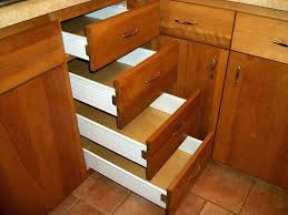 Base Kitchen Cabinets Without Drawers Kitchen Base Cabinets With Drawers Or Base Drawer Kitchen Cabinets