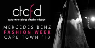 how to get tickets to mercedes fashion week mercedes fashion week cape town 2013 cape town of
