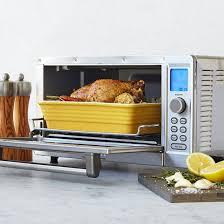 sur la table toaster sur la table toaster tongs table designs