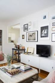 best 25 apartment wall art ideas on pinterest apartment wall
