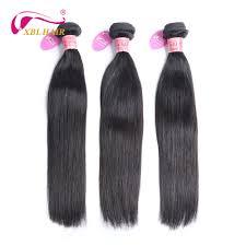 Ulta Human Hair Extensions by Online Get Cheap Virgin Russian Hair Aliexpress Com Alibaba Group