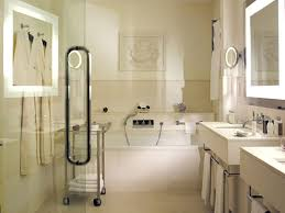 bathroom bathroom gorgeous white bathroom decoration using