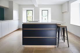 bespoke kitchen island how to design a bespoke kitchen island the kitchen think