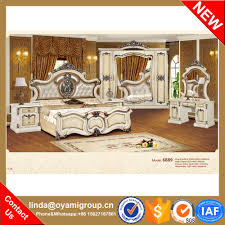 wholesale luxury leather furniture bedroom online buy best oak carved strong leather strong alibaba home strong furniture
