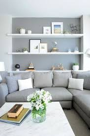 Living Room Ideas With Grey Sofa by 5 Home Feng Shui Tips To Create Positive Energy Bellacor