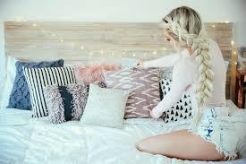 Home Decor Websites Like Urban Outfitters Our Bedroom Aspyn Ovard