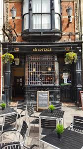 Home Zone Design Cardiff Best 25 Cardiff Pubs Ideas On Pinterest Pubs In Cardiff