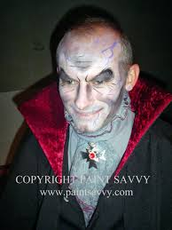 Entertainment For Halloween Party Book A Face Painter For Halloween Nc Paint Savvy Parties