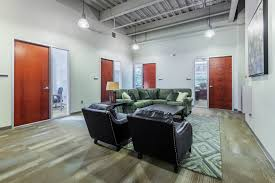 furniture cool ashley furniture warehouse charlotte nc home