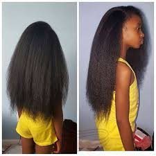 pictures if braids with yaki hair 7a remy virgin peruvian afro kinky straight human braiding hair