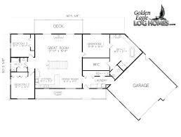 creative home plans creative house plans ipbworks com