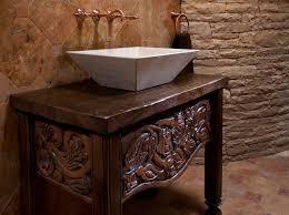 Bathroom Vanities Albuquerque Bathroom Vanities Albuquerque With Bathroom Vanities Image 9 Of 12