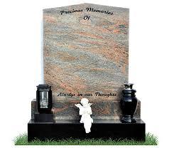 cheap headstones childrens headstones gravestones