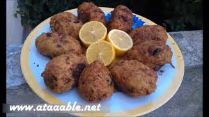 cuisine tunisienne cuisine tunisienne la kamouniya dailymotion