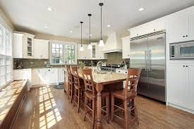 Trends In Kitchen Design by 2017 Kitchen Design Trends With Pantry 2016 December Simple Design
