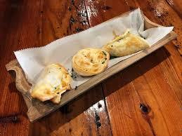 cuisine argentine restaurant review photos argentine aura european accent at