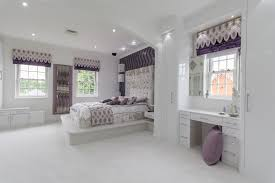 bedrooms manor design from the gallery