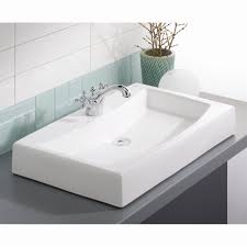 bathroom sinks canada befon for