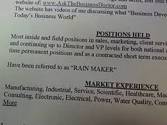 Resume Of Mine Can A Resume Be More Than One Page Thejobbored Com