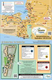 Map Of Florida Gulf Coast Miramar Beach Florida Sunshine Shuttle My Vacation Haven Rentals