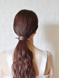 barrette hair hey i found this really awesome etsy listing at https www etsy