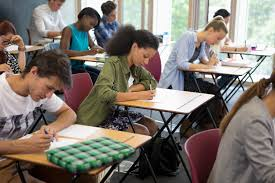ask 3 questions to decide between ap exams sat subject tests