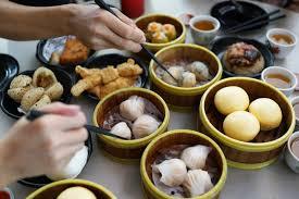 cuisine characteristics 9 characteristics of hong kong s food culture la vie lohas