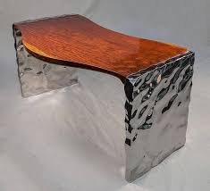 161 best benches images on pinterest log benches wood and