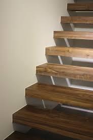 escalier bois design d u0027hondt interieurescaliers d u0027hondt interieur