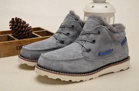 ugg neumel sale ugg casuals ugg australia offers ugg slippers boots outlet for