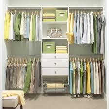 beautiful home depot closet design tool gallery amazing home