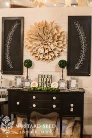 Large Wall Decor Ideas For Living Room 7 Ways To Fill Up Your Walls Home Improvement Stores Strong