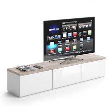Hochschrank K He Tv Schränke U0026 Tv Tische Günstig Online Kaufen Real De