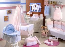 accessoire chambre bébé nos accessoires de chambre
