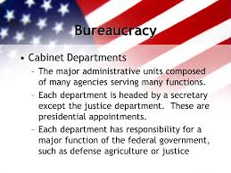how many cabinet departments cabinets ideas
