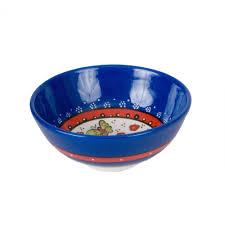 colorful decorative butterfly bowl turkey ebay decorative bowl by istanbul