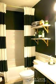 gold bathroom ideas black and gold bathroom ideas black and gold bathroom rugs