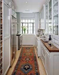frosted glass kitchen cabinet doors glass front kitchen cabinet doors pros cons apartment