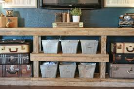 furniture 20 fashionable designs diy wooden media cabinet wooden