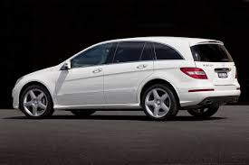 bmw minivan concept heresy a front wheel drive bmw minivan