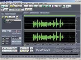 audition 1 5 audio secrets part 1 adobe audition tutorial