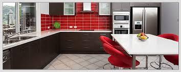 Kitchen Designers Sydney Kitchen Renovations Sydney Kitchens In Focus